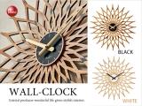 モダンデザイン・インテリア壁掛け時計(音なしスイープ針)