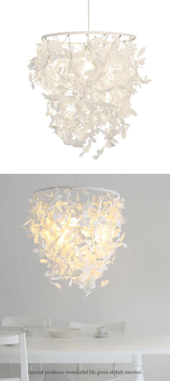 エアクリーンペーパー採用!北欧モダンペンダントライト(1灯)100W相当のECO球付属!LED電球対応